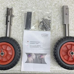 Launching Dinghy Wheels Suprod for Sale in Gig Harbor, WA