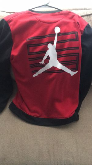 Jordan sweatshirt for Sale in Bend, OR