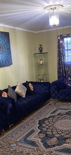 Sofa 1400 for Sale in East Brunswick,  NJ