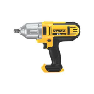Dewalt dcf889 1/2 impact wrench for Sale in Falls Church, VA
