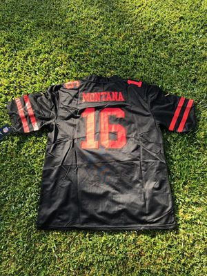 49ers 3x for Sale in Ontario, CA