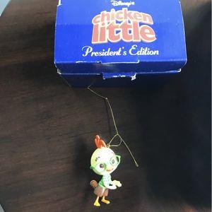 Disney Ornament for Sale in Neptune City, NJ