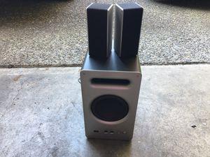 Vizio SB3651-E6 for Sale in Sammamish, WA