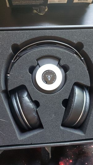 Gaming headphones for Sale in Peoria, IL