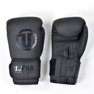 16oz boxing gloves for Sale in Conroe, TX