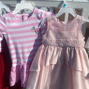 Girl Clothes for Sale in Riverside, CA