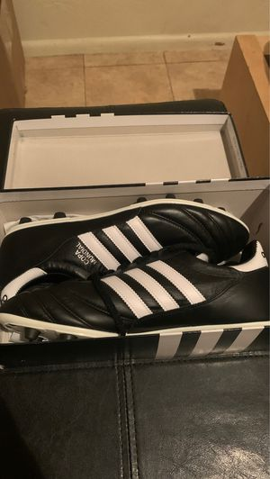 Brand new Copa Mundial cleats for Sale in Phoenix, AZ