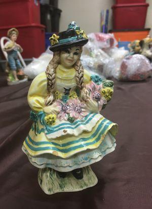 Flower girl for Sale in Lakeside, AZ