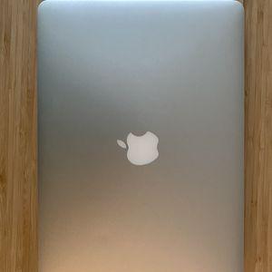 "MacBook Air 13"" Inch for Sale in Orlando, FL"