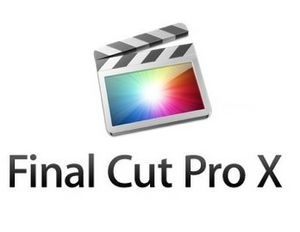 Final Cut Pro X brand new for Sale in West Palm Beach, FL