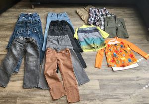 Kids Clothes 5t Good Condition for Sale in San Diego, CA
