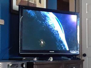 """42"""" Panasonic TV for Sale in Salt Lake City, UT"""