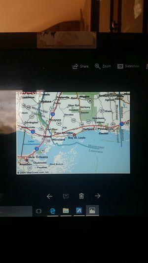 Ocean/Casinos/Fishing / Gulf Coastal acreage for Sale in Church Hill, TN