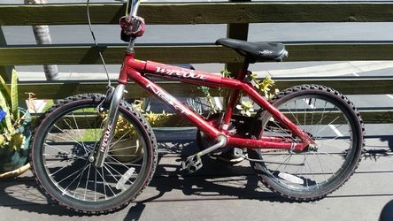 "Bicycle Next 20"" for Sale in La Habra Heights,  CA"