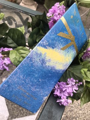 Wings by Georgia Beverly Hills Perfumed Body Gel for Sale in Lynnwood, WA