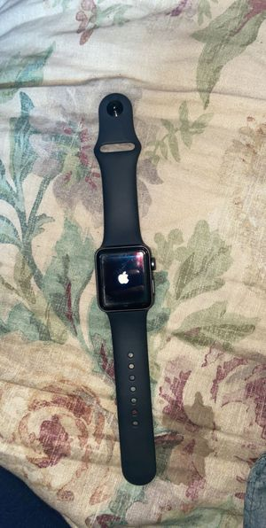 Apple Watch Series 4 for Sale in Morristown, TN