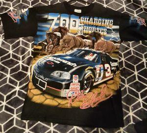 Original Dale Earnhardt Sr Collectors T-Shirt for Sale in Spanaway, WA
