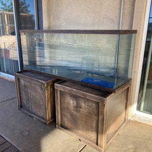 Fish Tank for Sale in Lake Elsinore, CA