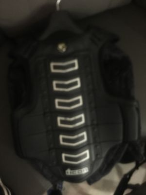 Motorcycle vest icon for Sale in Miami, FL