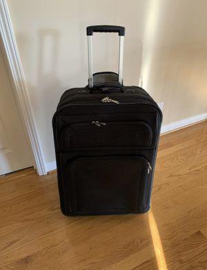 Samsonite Luggage For Sale! for Sale in Altadena, CA