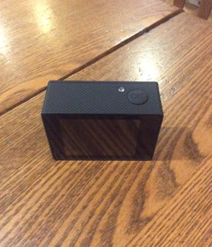 Action camera (GoPro) for Sale in Elizabethtown, PA