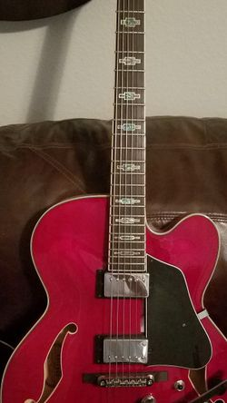 Ibanez Artcore for Sale in Woodway,  TX