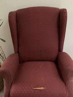 Chair for Sale in Federal Way,  WA