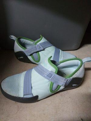 Puma shoes size 7 1/2 men's $30 for Sale in Mesa, AZ