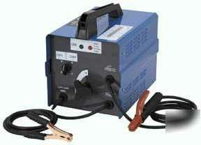 Chicago Electric Arc 120 Welder for Sale in Westchester, CA