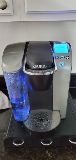 Keurig coffee machine for Sale in Kissimmee, FL