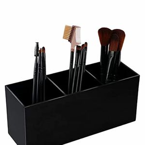 Make up Brush Organizer for Sale in Muncie, IN