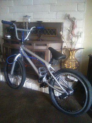 "DiamondBack 20"" Bike for Sale in Madera, CA"