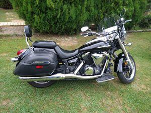Yamaha V Star 950 for Sale in Staunton, VA