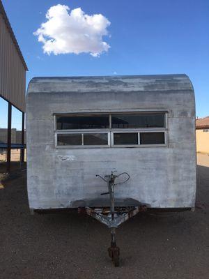 Camper for Sale in Maricopa, AZ