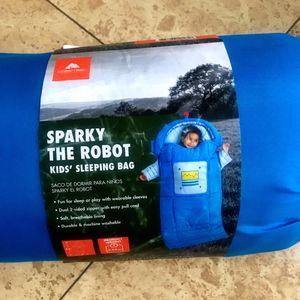 New Ozark Trail Kids Sleeping Bag for Sale in Vancouver, WA