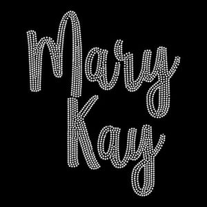 Mary Kay Business Items for Sale in Norfolk, VA