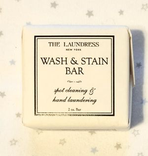 The Laundress Wash Bar for Sale in Moreland, GA