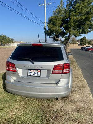 Dodge Journey for Sale in Corona, CA