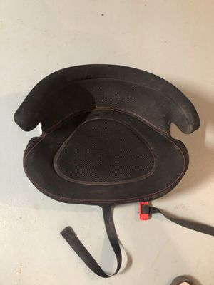 Boys Car Booster Seat for Sale in Afton, MN
