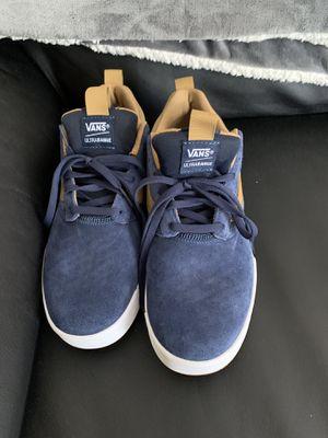Pro Nike vans for Sale in Miami, FL