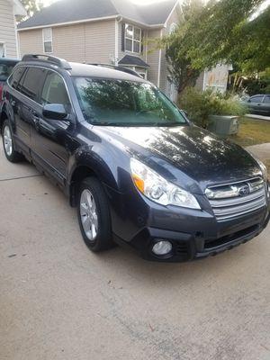 Subaru outback for Sale in Tucker, GA