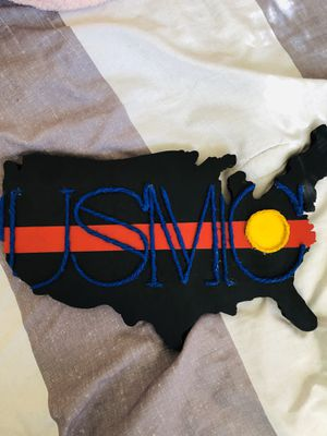 United States USMC Colorado custom build for Sale in Commerce City, CO