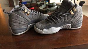 Jordan 12s for Sale in Seaside Heights, NJ