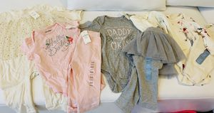 New Baby Gap Clothes 6-12 Months for Sale in Hanover, MD
