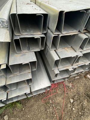 Metal studs for Sale in Salinas, CA
