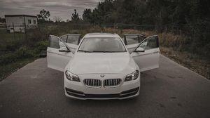 BMW 550 I V8 for Sale in Winter Garden, FL
