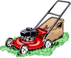 Lawnmower for Sale in Oxon Hill, MD