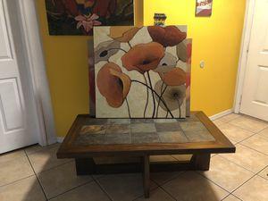Wall Art. 35X35 for Sale in Lutz, FL
