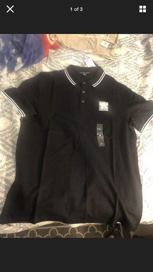Michael Kors shirt for Sale in Santa Ana, CA
