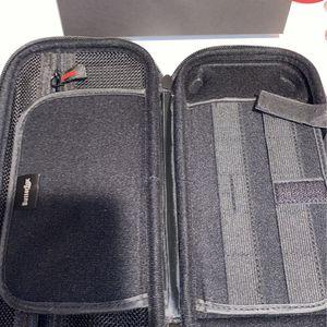 Nintendo Switch Bundle for Sale in Fairfield, CA